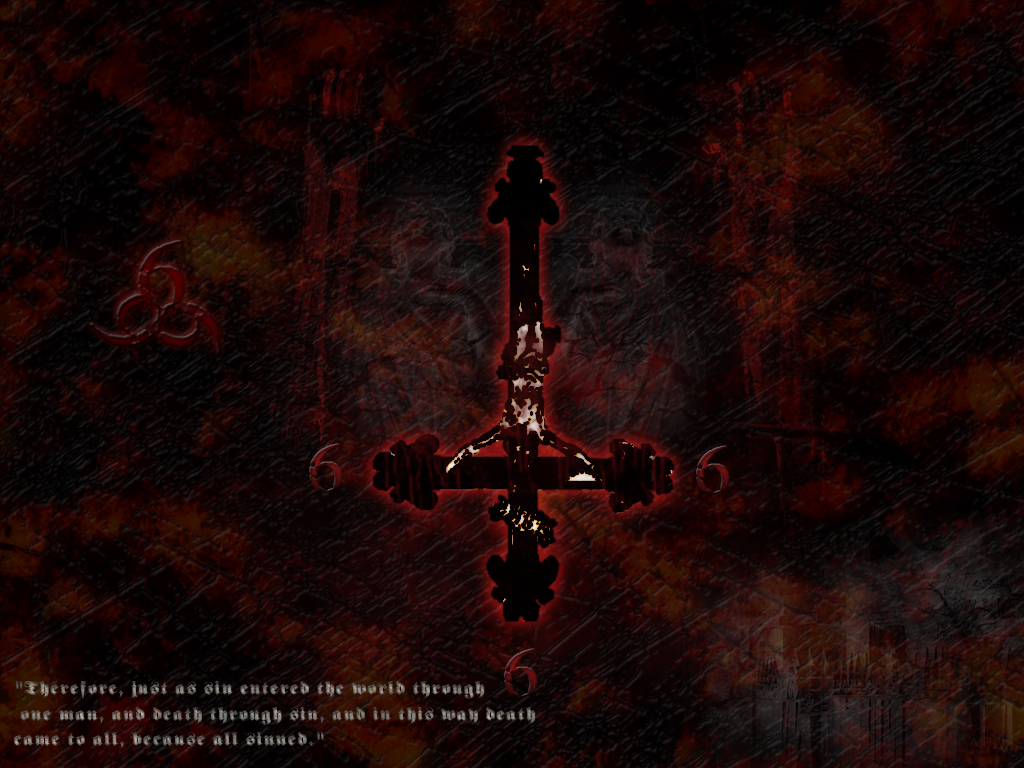 anti christ Antichrist lyrics: and i swear there's a ghost on this island / and his hands, all covered in blood / and my wife inquired understanding / but of course, my dear, you can't.