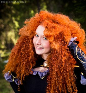 Zoisite-Virupaksha's Profile Picture