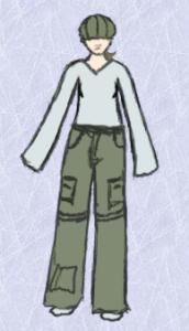 moonlantern's Profile Picture