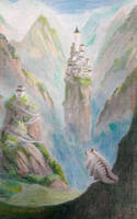 11. ATLA - The Last Airbender?  by Tea-Iroh