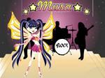 Musa Enchantix by user15432