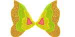 Princess Daisy's Harmonix Wings by user15432