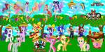 Happy Cinco de Mayo by user15432