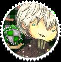 Slytherin by clio-mokona