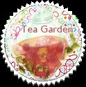 Tea Garden by clio-mokona