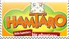 Hamtaro by clio-mokona