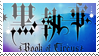 Kuroshitsuji Book of Circus by clio-mokona