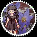 Evangeline by clio-mokona