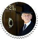 Mr Holmes by clio-mokona