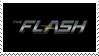 The Flash by clio-mokona