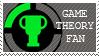 The Game Theorists by clio-mokona