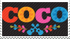 Coco by clio-mokona