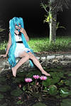 VOCALOIDS: Thinking of You