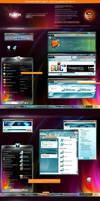 FLASH - Live System