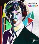 Sherlock WPAP