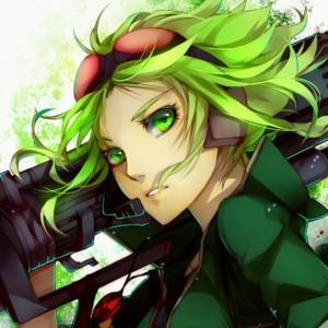 Mad-Black-Cheshire's Profile Picture