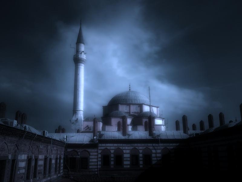 Kzlaraas by esen2202