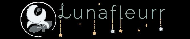 Lunafleurr Profile