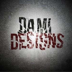 DamisDesigns's Profile Picture