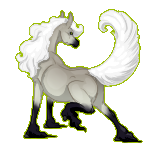 Nef Forum Icon