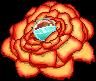 Color Fusion Dew by Midnitella