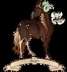 SA | Imogen | RP Tracker
