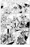 Joe Doogan Issue4 Page 6 - Inks