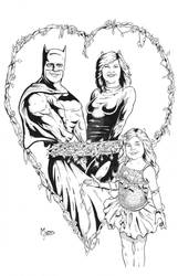 This Is Us Commission