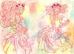Sailor Chaos -ptactiss-
