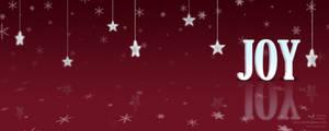 Holiday Cheer - Joy 3