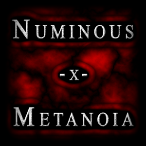 Numinous-x-Metanoia's Profile Picture