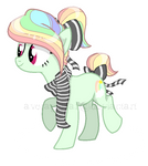 Mlp Auction //CLOSED//