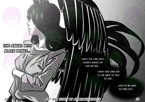 WEBCOMIC: TABW Ch01 pg13-14 by avimHarZ