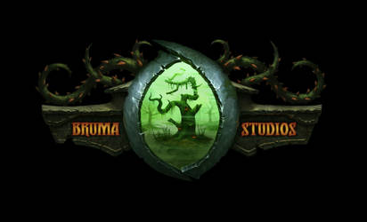 Bruma Studios by theLateman