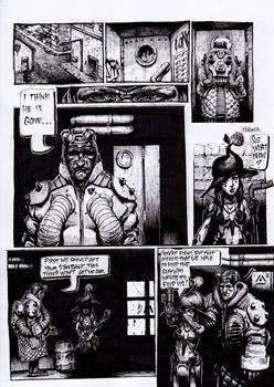 LONDO - Page 1
