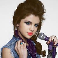 Make up 1 by liveandsmile