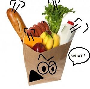 mr. grocery by thecrazyworldofjack