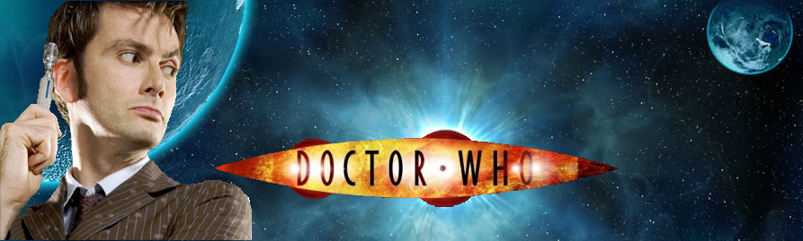 doctor_who_banner_by_nindyr.png