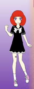 HeartBlissMaid's Profile Picture