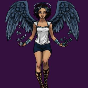 OmegaBenae's Profile Picture