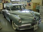 1948 Tucker 48 1013