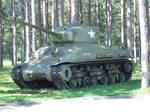 M4A1-76W Sherman