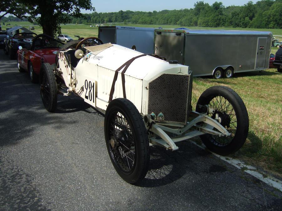 1912 Benz GP car 2 by Aya-Wavedancer