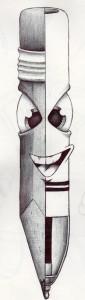 lagomme's Profile Picture