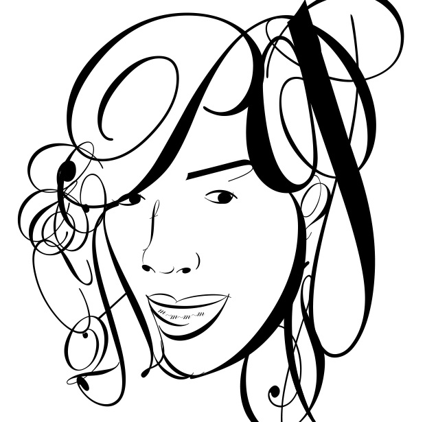 LilithFire's Profile Picture