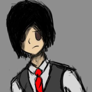Kyozume's Profile Picture