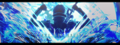 Hey Guys! Sword_art_online_signature_by_tammypain-d5np3dj