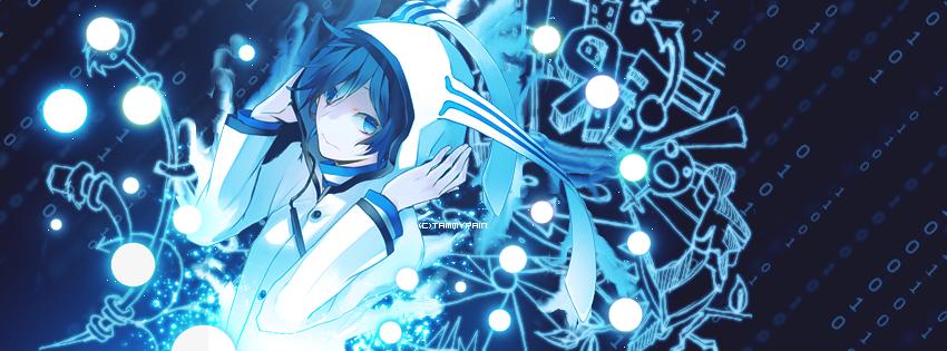 http://fc05.deviantart.net/fs70/f/2013/168/6/2/some_random_anime_character_tlc_by_tammypain-d69j5o5.png
