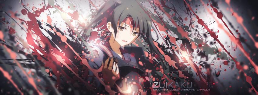 Les rangs graphiques Zuikaku_by_tammypain-d85ozis