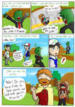 Mianite Adventures - Chapter 1 Page 4